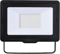 Фото - Прожектор / светильник Philips BVP150 LED59/NW 70W