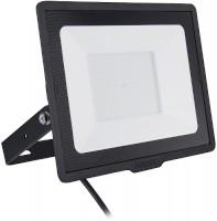 Фото - Прожектор / светильник Philips BVP150 LED85/NW 100W