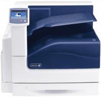 Фото - Принтер Xerox Phaser 7800DN