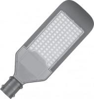 Прожектор / светильник Feron SP2924