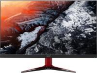 """Монитор Acer Nitro VG252QPbmiipx 25"""""""