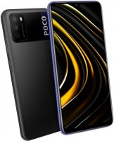 Мобильный телефон Xiaomi Poco M3 64ГБ
