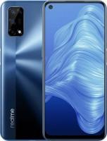 Мобильный телефон Realme 7 5G ОЗУ 6 ГБ