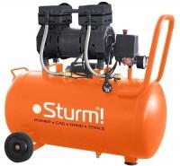Компрессор Sturm AC93224OL 24л