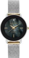 Фото - Наручные часы Anne Klein 3687 BKTT