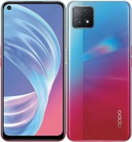 Мобильный телефон OPPO A73 5G 128ГБ