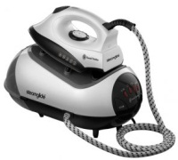 Утюг Russell Hobbs Steam Glide 17880-56