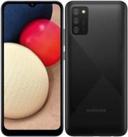 Мобильный телефон Samsung Galaxy A02s 32ГБ