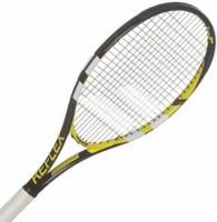 Фото - Ракетка для большого тенниса Babolat Reflex