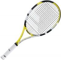 Фото - Ракетка для большого тенниса Babolat Pulsion Pro