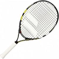 Фото - Ракетка для большого тенниса Babolat Nadal Junior 23 2015