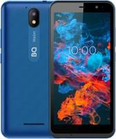 Мобильный телефон BQ BQ-5045L Wallet 16ГБ