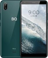 Мобильный телефон BQ BQ-6045L Nice 32ГБ