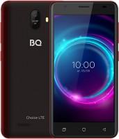 Мобильный телефон BQ BQ-5046L Choice LTE 16ГБ