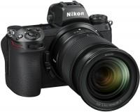 Фотоаппарат Nikon Z6 II  kit 24-70