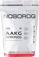 Фото - Аминокислоты Nosorog AAKG 200 g