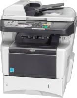 Загрузка    <title>Kyocera FS-3640MFP - купить МФУ: цены