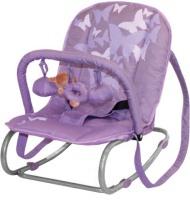 Кресло-качалка Bertoni Top Relax