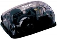 Акваріумний компресор Astro AS-222