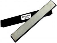 Точилка ножей Ganzo D100