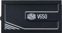 Блок питания Cooler Master V Gold V2 V650 Gold V2