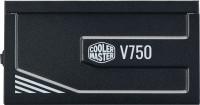 Блок питания Cooler Master V Gold V2 V750 Gold V2