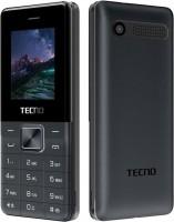 Мобильный телефон Tecno T474