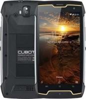 Мобильный телефон CUBOT King Kong CS 16ГБ