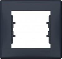 Рамка для розетки / выключателя Schneider Sedna SDN5800170