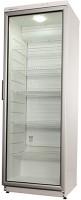 Холодильник Snaige CD35DM-S300S серебристый