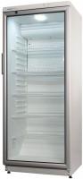 Холодильник Snaige CD29DM-S300S белый