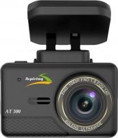 Видеорегистратор Aspiring AT-300