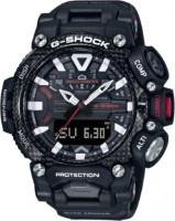 Наручные часы Casio G-Shock GR-B200-1A
