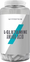 Аминокислоты Myprotein L-Glutamine Amino Acid 250 tab