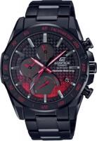 Наручные часы Casio Edifice EQB-1000HR-1AER