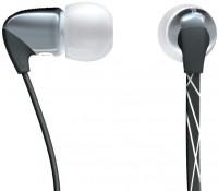 Наушники Logitech Ultimate Ears 400vi