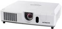 Проєктор Hitachi CP-X5021N