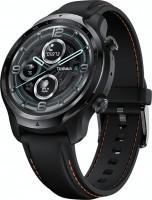 Смарт часы Mobvoi TicWatch Pro 3 GPS