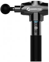 Массажер для тела Booster BO102MG