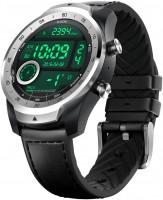Смарт часы Mobvoi TicWatch Pro 2020
