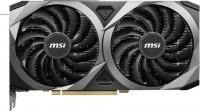 Видеокарта MSI GeForce RTX 3060 Ti VENTUS 2X OC