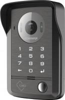 Вызывная панель Commax DRC-40DK