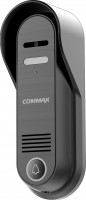 Панель для виклику Commax DRC-4CPHD2