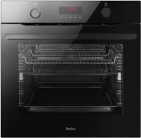 Фото - Духовой шкаф Amica ED47638BA+ X-Type Steam черный