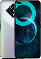 Мобильный телефон Infinix Zero 8i 128ГБ