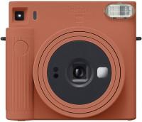 Фотокамеры моментальной печати Fuji Instax Square SQ1