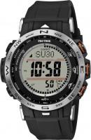 Наручные часы Casio Pro Trek PRW-30-1A
