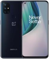 Мобильный телефон OnePlus Nord N10 5G 128ГБ