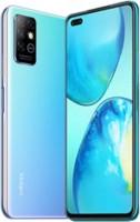 Мобильный телефон Infinix Note 8 128ГБ