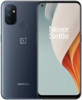 Мобильный телефон OnePlus Nord N100 64ГБ